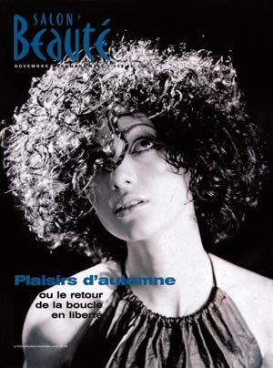 13 12 salon magaZine old hair covers 4