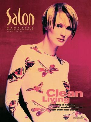 13 12 salon magaZine old hair covers 5