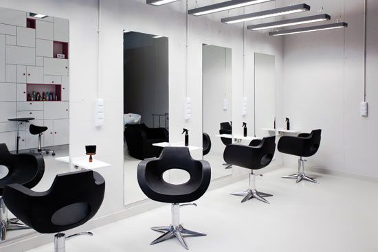 13 12 salon manufacturers products business tips