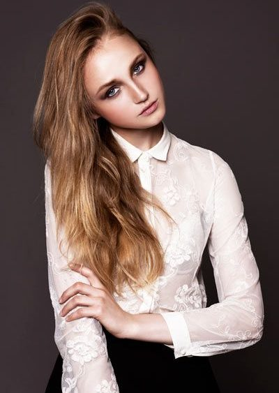 13 12 young hairdresser career advice tips jobs job application