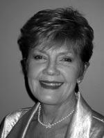 13 marion Shaw Salon business expert