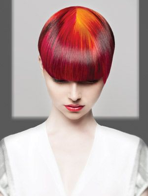 14 01 bright hair colour stylist hairdresser tools tips4