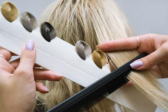 14 01 colour correction tips hair dressers