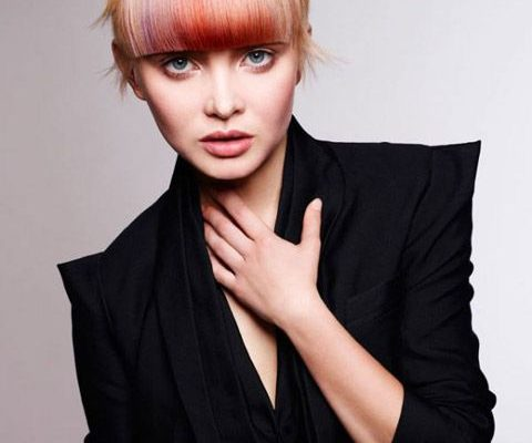 14 01 customer Service Salon tips hairdressers
