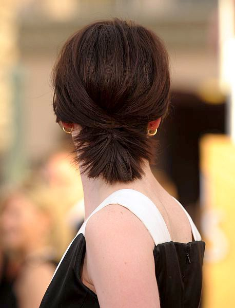 14 01 sag awards hair 2014 styles photos images 2