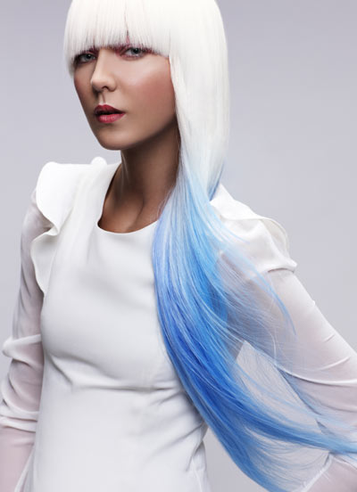 14 01 spring hair colour trends 2014 6
