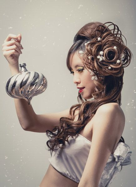 14 01 sytycs hair photo contest winner hairdressers 1