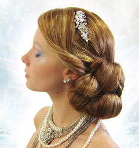 14 01 sytycs hair photo contest winner hairdressers 3