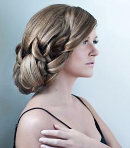 14 01 sytycs hair photo contest winner hairdressers 2