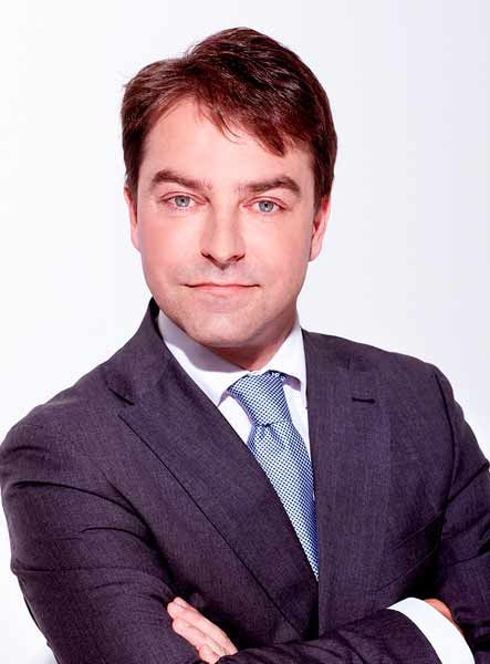 14 02 loreal canada Frank Kollmar president