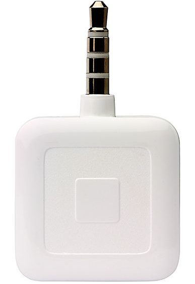 14 12 square salon payments virtual dgitial phone ipad credit cards