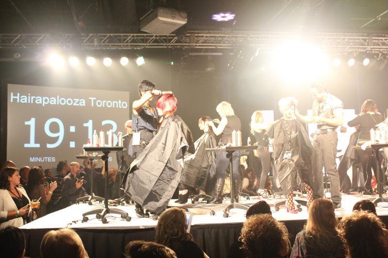 12 10 toronto hairapalooza 2012 7