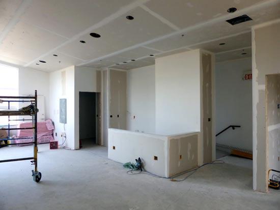 14 02 salon reno decor design 1