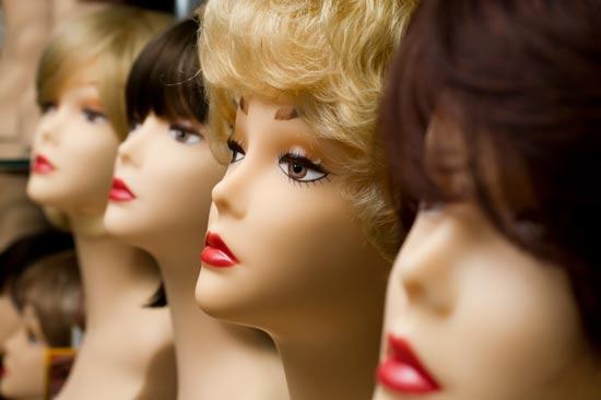 14 03 students grads salon beauty job tips