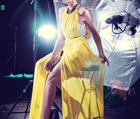 14 02 hair photo shoots marketing salons 1