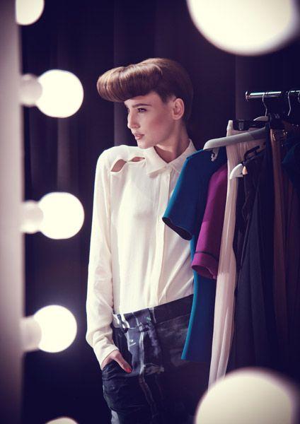14 02 hair photo shoots marketing salons 3