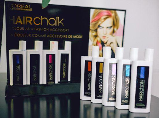 14 03 loreal hair chalk 3