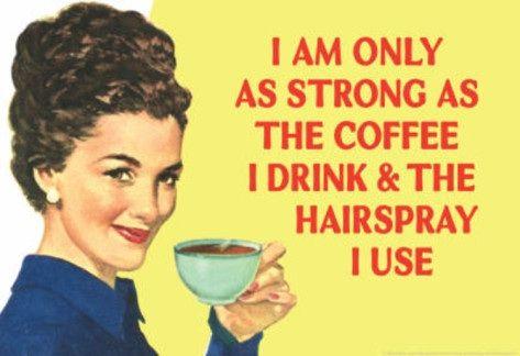 14 03 rca coffeehairspray