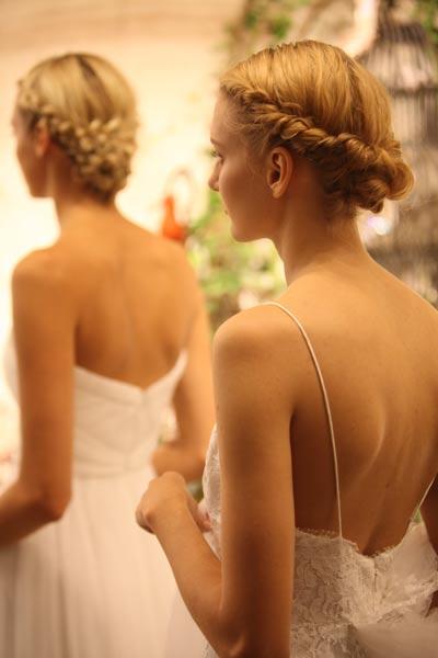 14 04 bridal hair trends 1