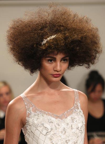 14 04 bridal hair trends C1