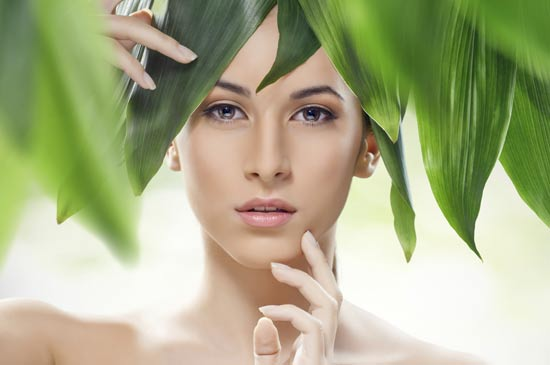 14 04 green hair products 2