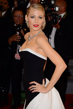 14 05 22 Cannes 2a
