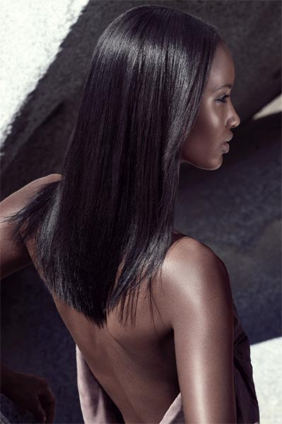 15 04 aveda naturally straight smooth infusion 1