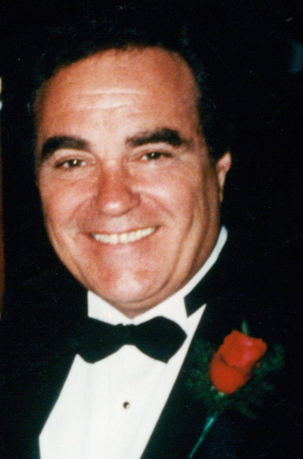 Frank Liguori1