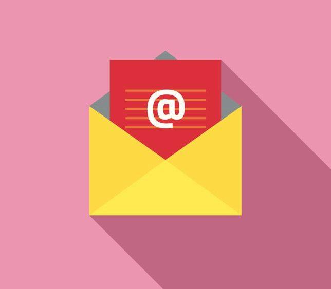 casl email salon