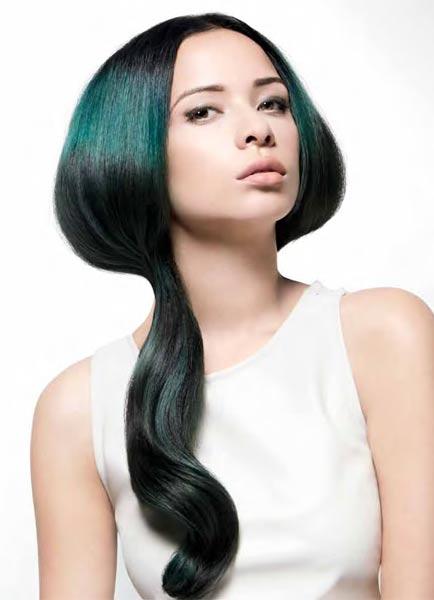 hair colouring techniques colorid 2