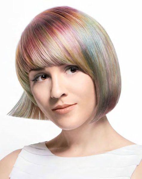 hair colouring techniques colorid 4