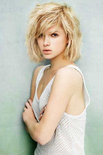 13 01 davines spring hair inspiration ideas 6-525-350-525-80-c