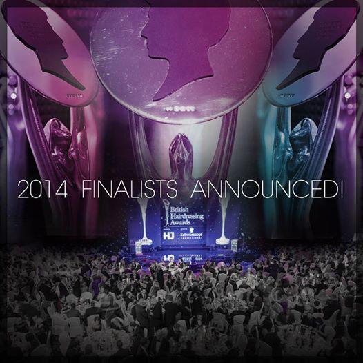 2014-british-hairdresser-award-finalist