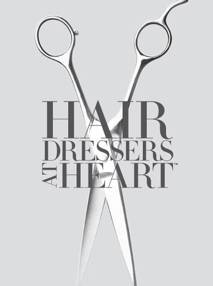 canada hairdresses at heart winners