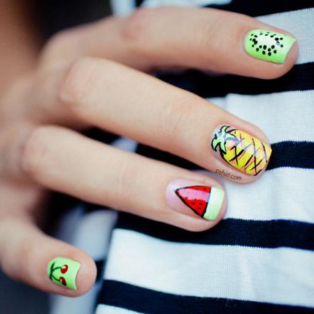 fruit-nail-art3
