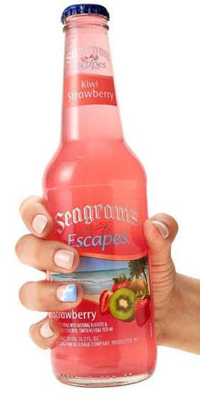 seagrams2