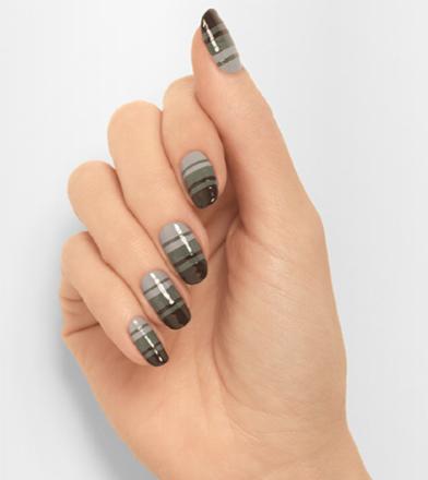 essie-fall-nail-tutorial