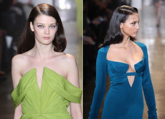 fall hair trends 1