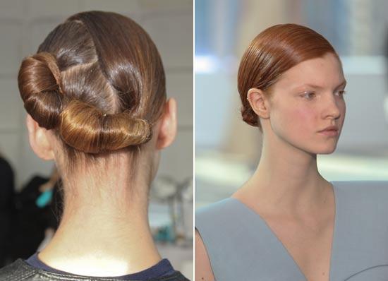 fall hair trends 2