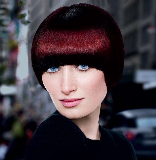 hair colour trends 1a