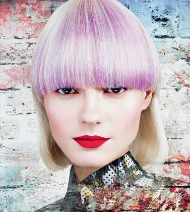 hair colour trends 2b
