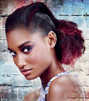 hair colour trends 2c