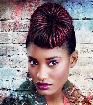 hair colour trends 2e