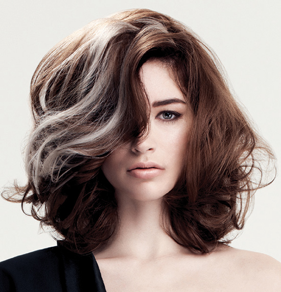 hair colour trends 3a
