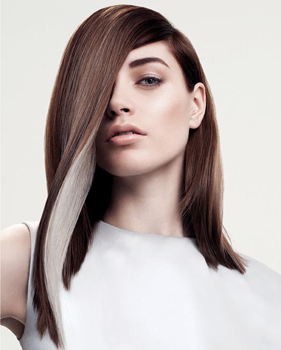 hair colour trends 3b