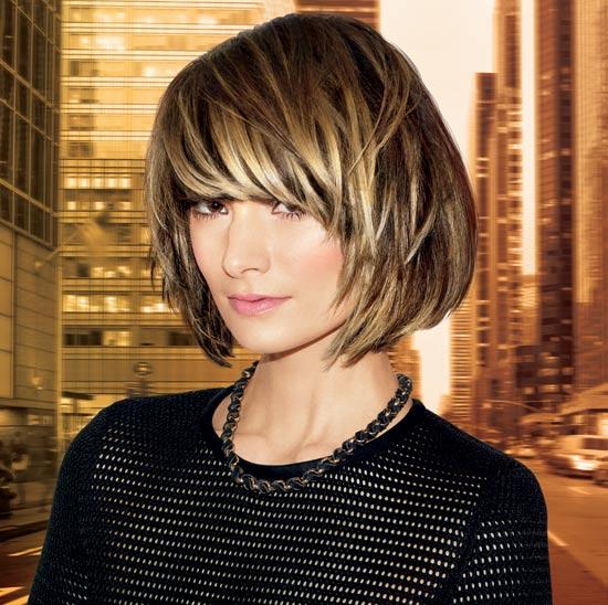 hair colour trends 4a