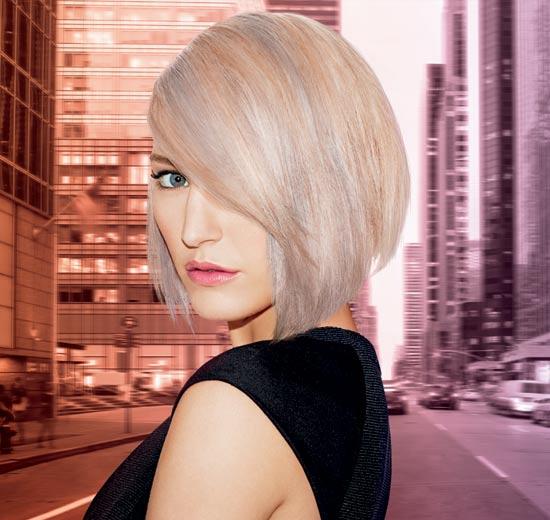 hair colour trends 4b