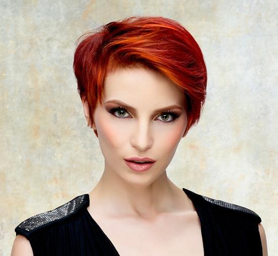 hair colour trends 6
