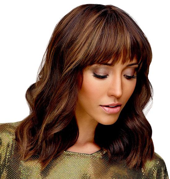 hair colour trends 6b
