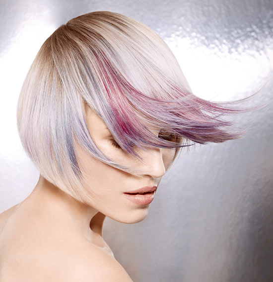 hair colour trends 7